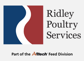 poultry services